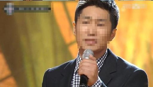 """소녀시대 유리 오빠, 당당했던 과거 발언? """"내가 지은 죄를 가지고…"""""""