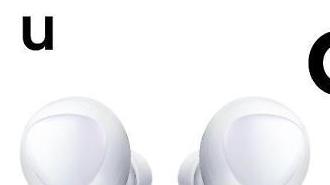 Apple và Samsung tranh giành thị trường tai nghe không dây
