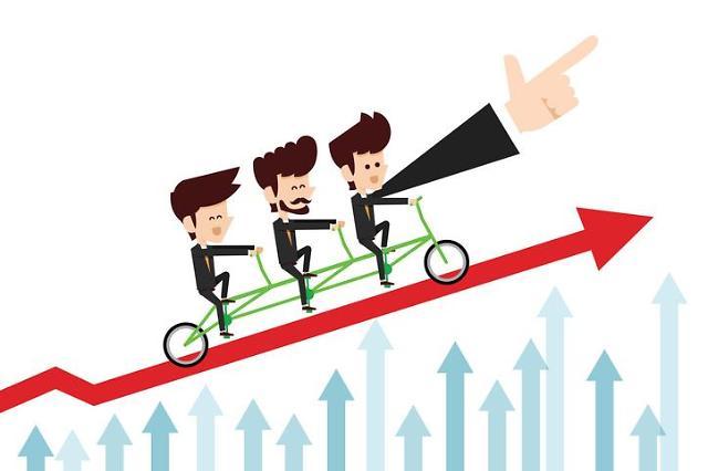 연초 이후 두 자릿수 수익률··· 글로벌리츠 수익률 고공행진