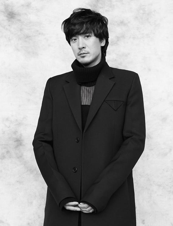 지드래곤 매형 김민준, 우리, 사랑했을까로 브라운관 복귀