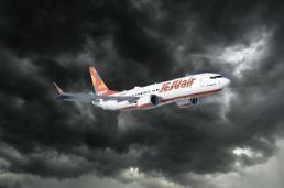 済州航空、第3四半期の営業損失174億ウォン・・・「日本不買・為替」の影響