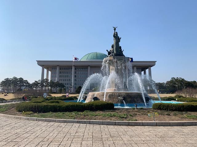 [M+세대 권력이동] 칼바람 부는 국회…인재영입 '새 바람' 기대