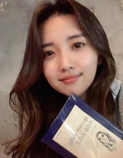 [#SNS★]박진우♥김정원 나이 차는? #연애의맛3