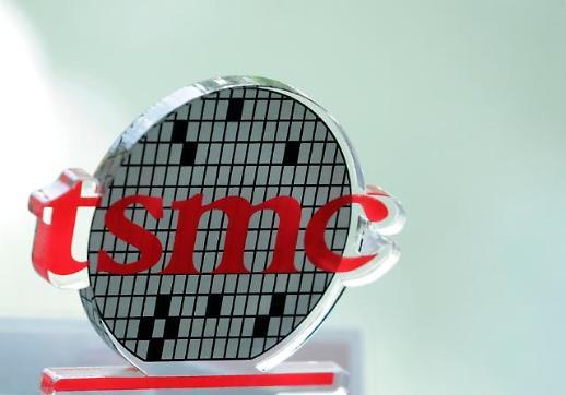 [NNA] TSMC 3나노 공장, 내년 착공