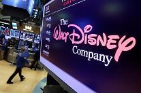 Disney+、発売初日に1000万加入者「ジャックポット」・・・ネットフリックス対抗馬に浮上