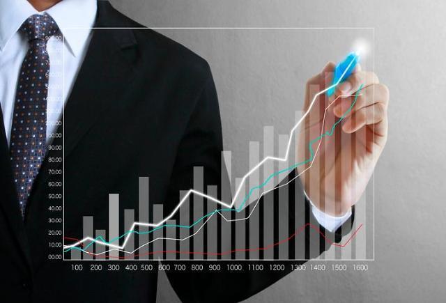 한국포스증권 연금펀드 투자자 누적수익률 평균 6.3%