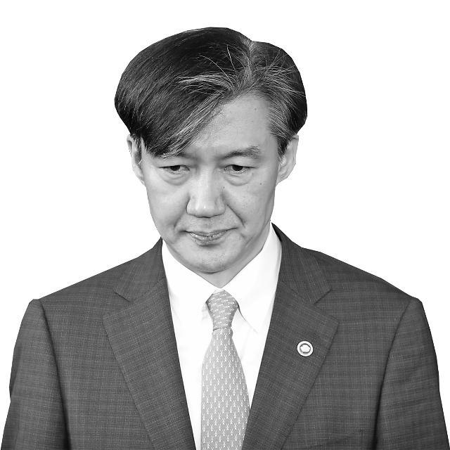 [11월 15일 조간칼럼 핵심요약] 조국 전 장관 소환, 엄정한 수사로 진실 규명해야
