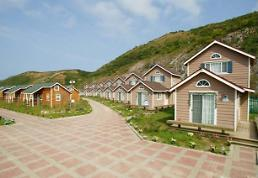 .N. Korea threatens to take unilateral action for renovation of Kumgang tourist resort.