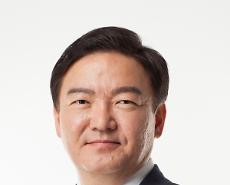 민경욱 의원, 4년 연속 자유한국당 국정감사 우수위원 선정 쾌거