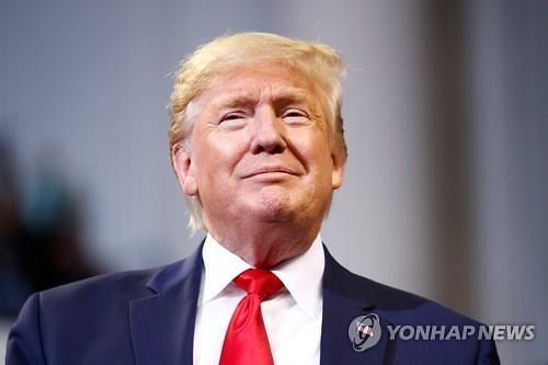 트럼프, 韓방위비 50억 달러 제시…美당국자들 당혹