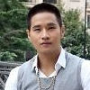 .Korean-born American singer scores legal victory in suit against entry ban.