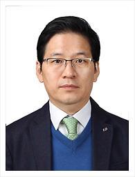 캠코, 신임 상임이사에 홍영 사회적가치구현실장 선임