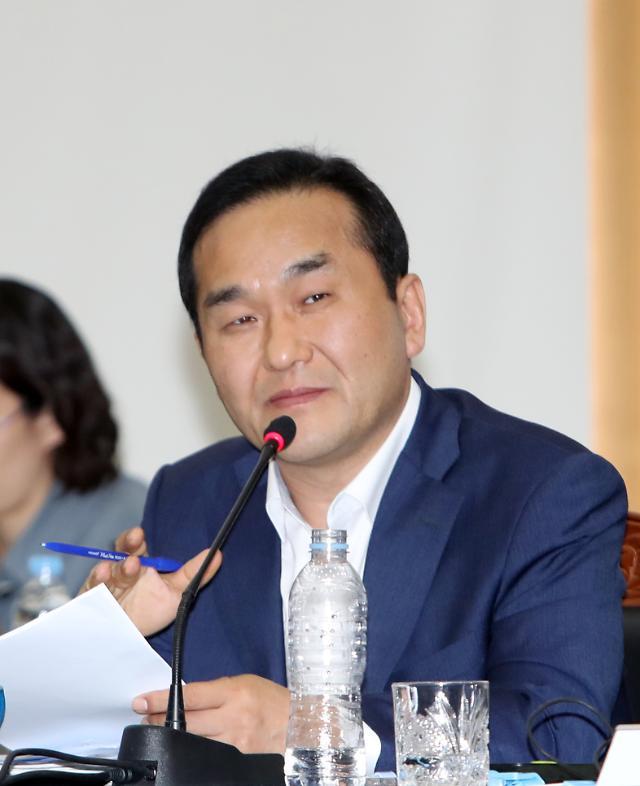 20대 국회 의원직 상실史…총 14명 중 한국당 10명으로 최다