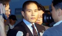 .韩裔歌手刘承俊拒签案重审胜诉.