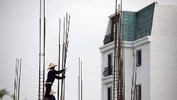 .去年韩国对东盟投资同比增16.7%.