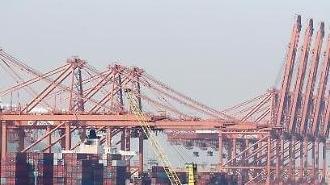 韩财政部发布绿皮书:出口投资持续减少