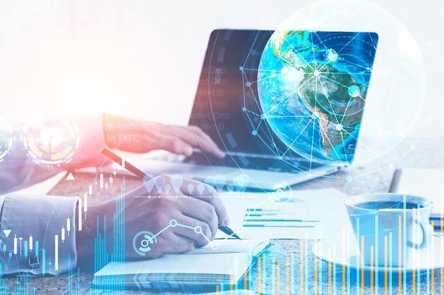 데이터 경제 시대의 마중물 데이터 3법 19일 국회 통과 예정... 국내 AI·금융 산업 숨통 터