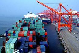 .前10月韩国对日贸易逆差创16年来新低.