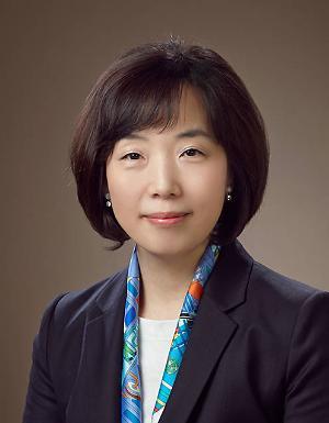 [창간기획 M+ 레볼루션] 여성 리더 5인, 유희원 부광약품 대표