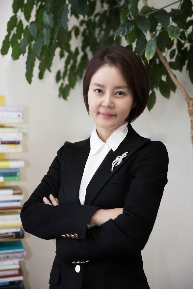 [창간기획 M+ 레볼루션] 여성 리더 5인, 양성아 조광페인트 대표