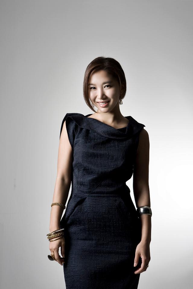 [창간기획 M+ 레볼루션] 여성 리더 5인, 조희경 가온소사이어티 대표