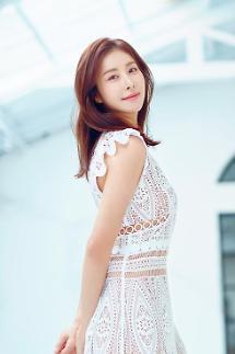 韩国女星韩多感将于明年1月结婚