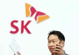 SK㈱ 、AI新薬開発スタートアップ「スタンダイム」に100億ウォン投資
