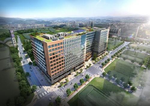 규제 속 틈새 투자처 지식산업센터...김포 한강신도시 디원시티 눈길