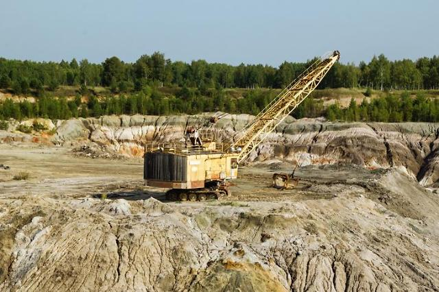 [NNA] 필리핀 필렉스 마이닝, 연간 400만톤 광산 개발