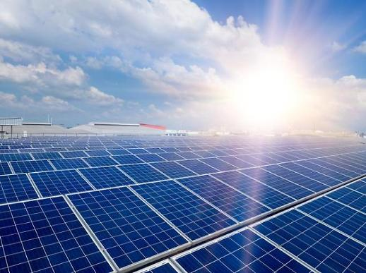 [NNA] 日 재생에너지 상사 카이로스, 싱가포르 헥사곤과 日에 합작사 설립