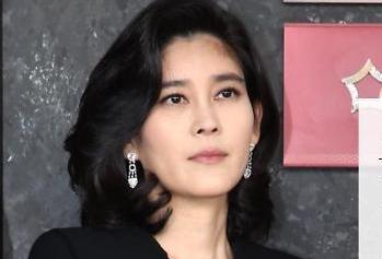 [동방 B&F] '추진력 여왕' 이부진 호텔신라 몸집불리기…수익성은 글쎄