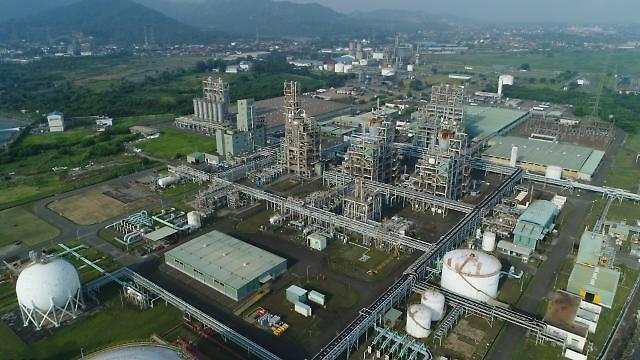 资源富饶人口世界第四… 韩国企业大举投资印度尼西亚