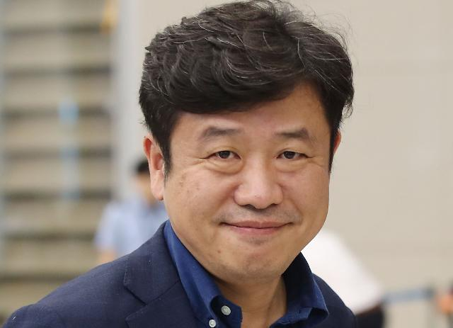 """유의동 """"황교안, 보수대통합...국면 회피용"""""""