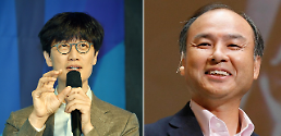 .Naver旗下LINE因赤字大幅增加与雅虎日本运营方合并.