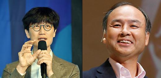 Naver旗下LINE因赤字大幅增加与雅虎日本运营方合并