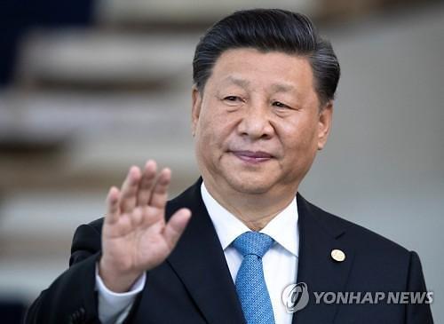 [한·중·일 新시대 열자] <下>동북아 삼국지의 세대변화…한·중·일 차세대 리더는?