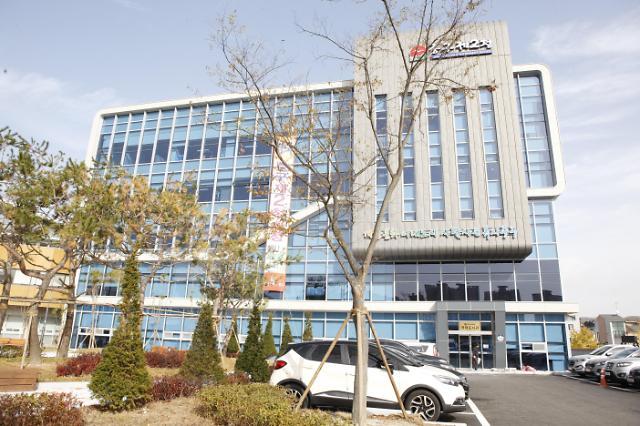 인천 중구, 태풍 피해벼 전량 수매 결정