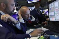 [ニューヨーク株式市場] 「防御力高くなったか」、貿易交渉の悲観論も最高値更新