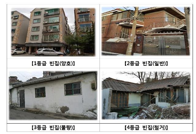 인천시, 전국 최초 빈집 활용한 마을재생'본격시동'