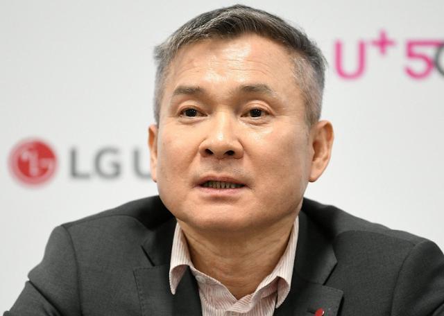 [백기자의 뉴스 Q레이션] 엔드게임 IT기업 조 단위 투자 러시…정부·국회 규제 개혁은 엔드리스
