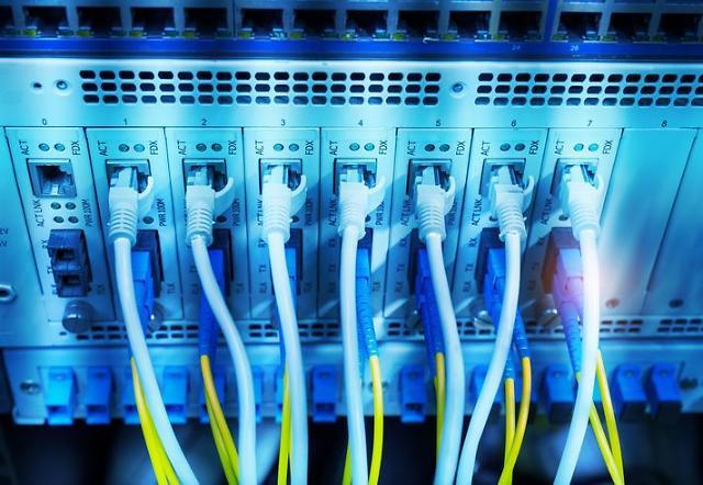 초고속인터넷, 손실 60% 보전해주는 보편역무가 뭔가요?