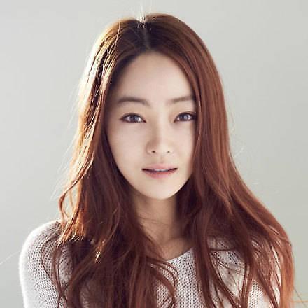 韩女星徐孝琳将于下月结婚 已怀有身孕