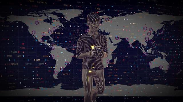 SK브로드밴드 VS 넷플릭스 망 사용료 갈등 재점화