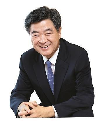 권오갑 현대중공업그룹 부회장, 회장으로 승진