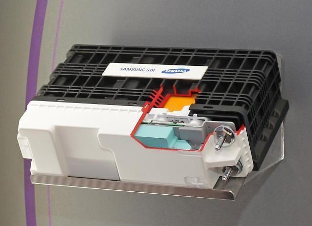 投身电池产业的车企……电池供应过剩会到来吗