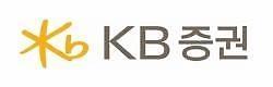 KB증권, KB able 글로벌배당형 랩 리뉴얼 출시