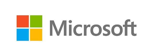 [단독] 141개 보안 인증 완료 마이크로소프트, 실제로는 139개만 충족