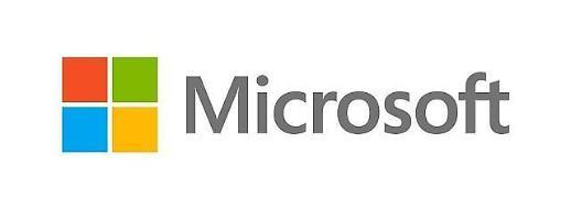 【独家】需完成141个安全认证的微软,实际满足139个
