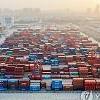 IMF、米中交渉の妥結時「韓国の輸出は53兆ウォンが減る可能性も」