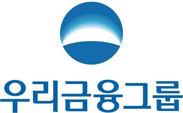 우리금융, 베트남 11호 비엔화지점 열어